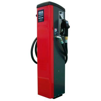 Surtidores de diésel 70 K44 y 100 K44